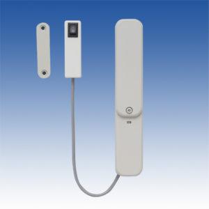 HCT-115 ドア・窓センサー送信機